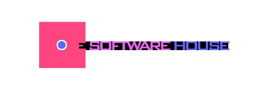 E Software House